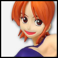 http://onepiece-pop.blogspot.fr/2010/01/18-pop-neo-nami-version-2.html