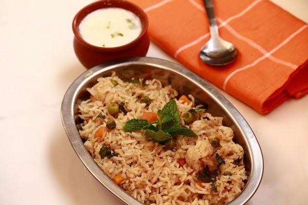 brown-rice-pilaf