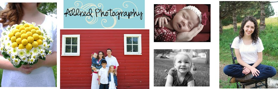 Allred Photography