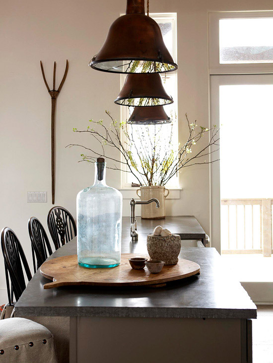 Decorating With Nature Modern Furniture New Decorating With Natural Elements 2012 Ideas