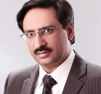<b>Javed Chaudhry</b> column - 30th December 2012 - Daily Express - Javed-chaudhry