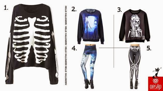 giveaway, oasap giveaway, vote, halloween giveaway, pretty, voting,