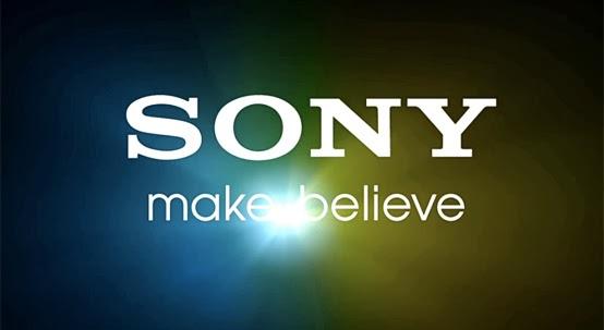 Sony, Sony Xperia Sirius, Xperia Sirius