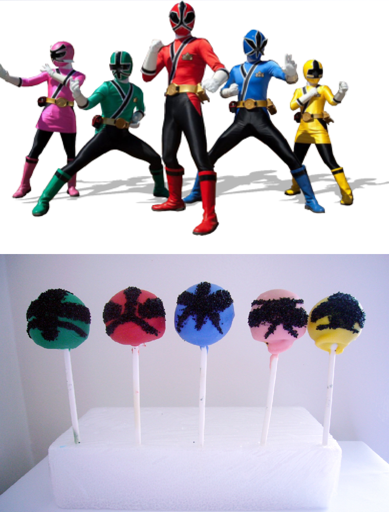 114 best power rangers images on pinterest power rangers samurai
