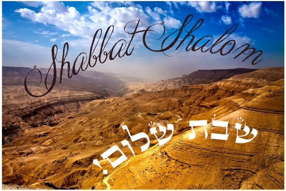 Love for his people nature says shabbat shalom too nature says shabbat shalom too altavistaventures Images