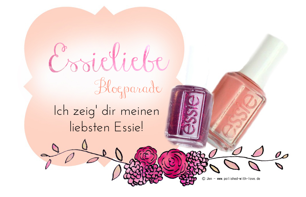 http://www.polished-with-love.de/2015/02/ankundigung-blogparade-essieliebe-ich.html