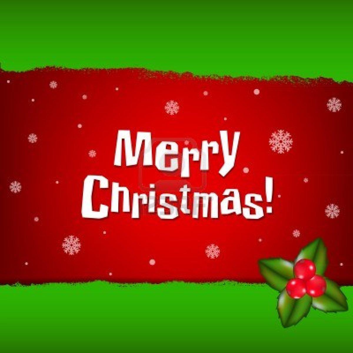 http://3.bp.blogspot.com/-TtdXgKOm_uo/UNiH--ho9nI/AAAAAAAAJU4/57mcmQL6gBo/s1600/Merry+Cristmas+greeting+(4).jpg