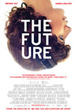 The Future Trailer