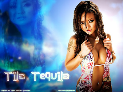 tila tequila hot photos and wallpaper