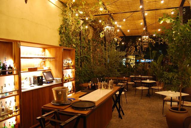 Restaurant Chez Coco Hce  La Baule Escoublac France