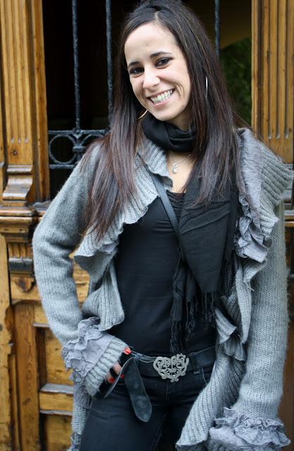 Cynthia @elisiroflife.blogspot.com