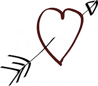 arrow-pierced-heart