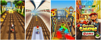 download subway surfers v1 8 0 apk for android update subway surfers