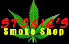 Stogie's Smoke Shop