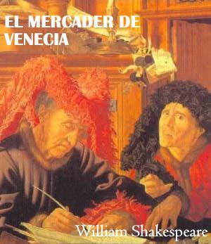 El teatro en la tv mayo 2013 for El mercader de venecia