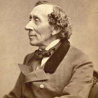 Cuentos de Andersen - Hans Christian Andersen