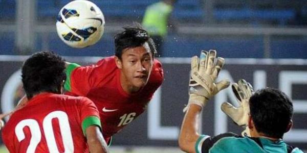 Gaji Pemain Akan Dibatasi, Mantan Bek Timnas U-19 Mengaku 'Pasrah'