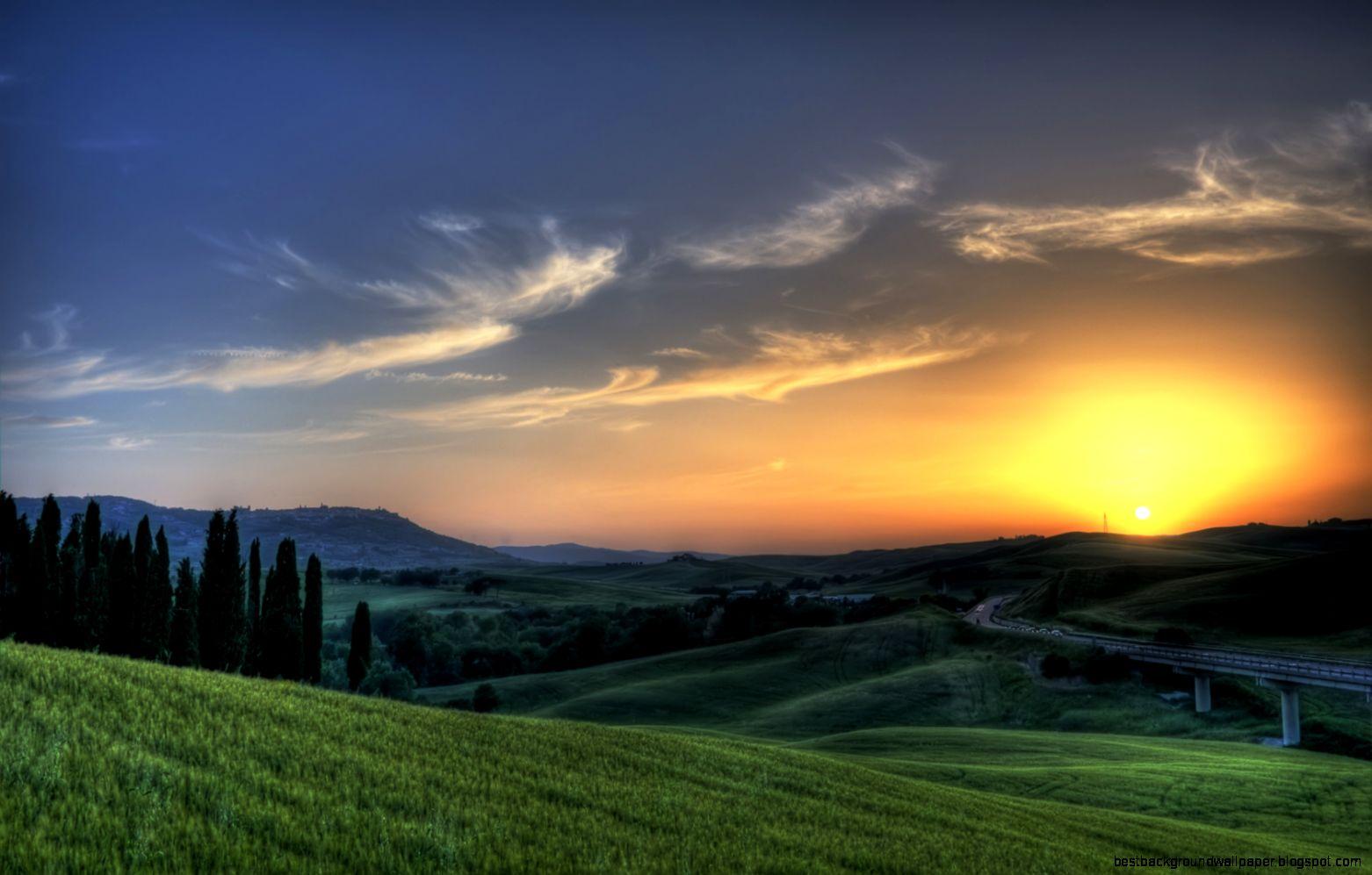 Most Beautiful Landscape | Best Background Wallpaper