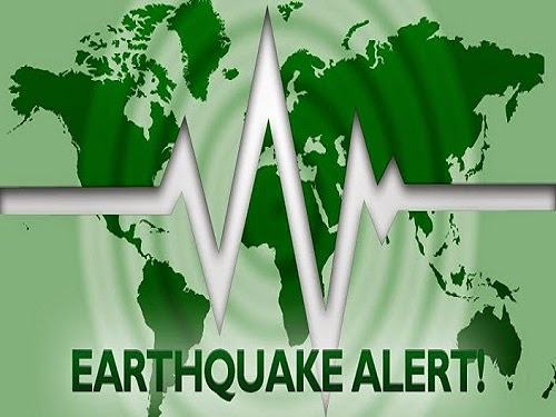 How to get Earthquake Alerts on Android Phone [Top 5 Apps]