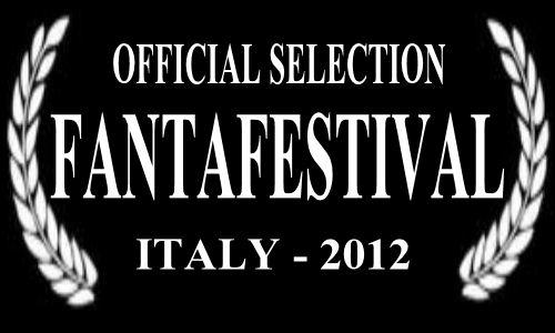FANTAFESTIVAL - MOSTRA INTERNAZIONALE DEL CINEMA DI FANTASCIENZA E DEL FANTASTICO