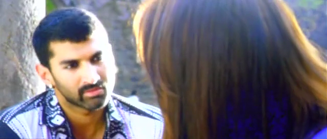 Salaam E Ishq Movie 5 Full Movie Download In Hindi And Mp4 Es