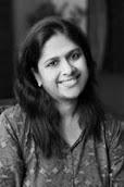 Anita Kejriwal