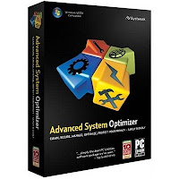 Advanced System Optimizer 3.5.1000.14961 Full Patch