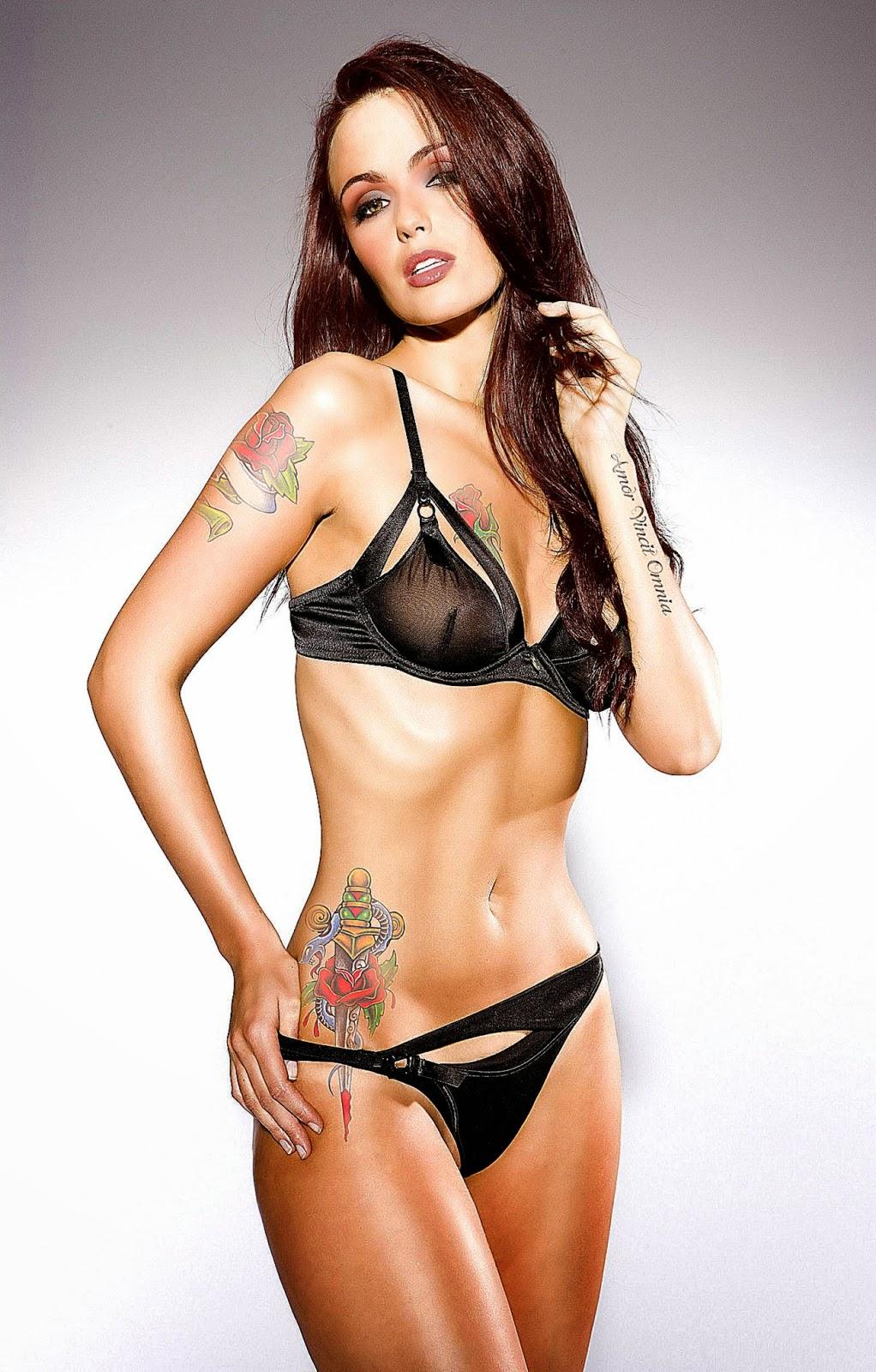 Full Body Art Body Art And Painting