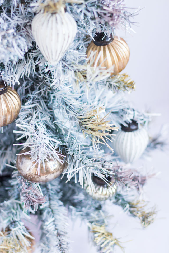 tuesday december 8 2015 - How To Paint A Christmas Tree