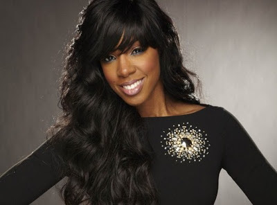 "New Music: Kelly Rowland feat. Beyonce & Michelle Williams ""You Changed"""