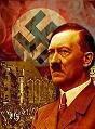 http://www.fara-secrete.ro/hitler-a-fost-un-membru-al-dinastiei-rothschild/