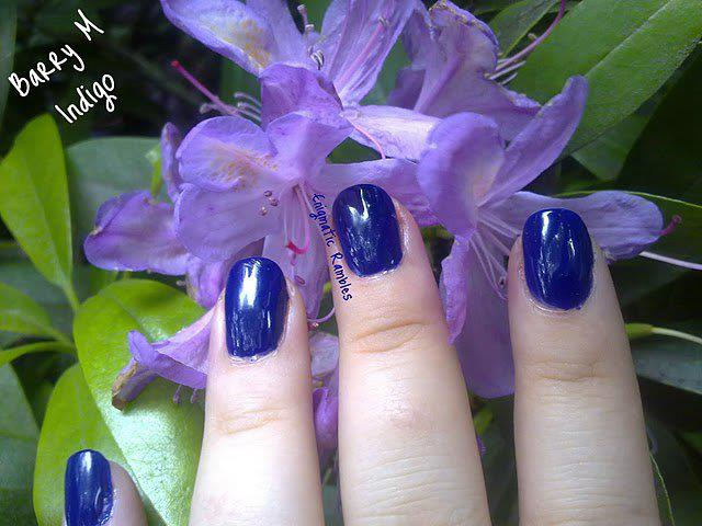swatch-barry-m-indigo-polish-nail-varnish-enigmatic-rambles