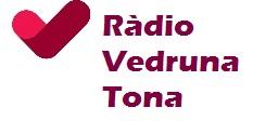 Ràdio Vedruna-Tona