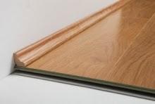 Que es un junquillo de madera - Como reparar un piso de parquet levantado ...