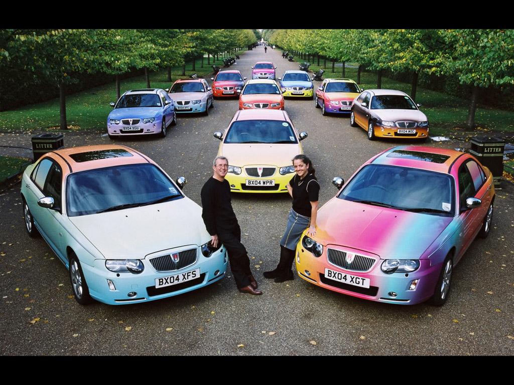http://3.bp.blogspot.com/-Tu-Xo46ZYQ0/T9DrrVKsaxI/AAAAAAAAA0g/A9EJ3kEYlrA/s1600/Rover-75s-Pae-White-Peter-Stevens-MG-wallpaper.jpg