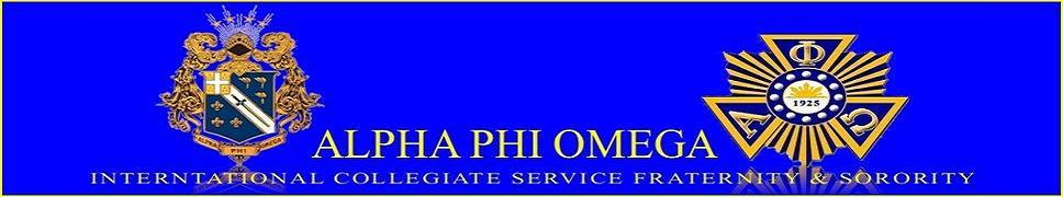 Alpha Sigma Phi... - Philippine Fraternity News   Facebook