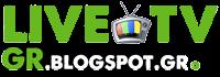 LIVE TV GR