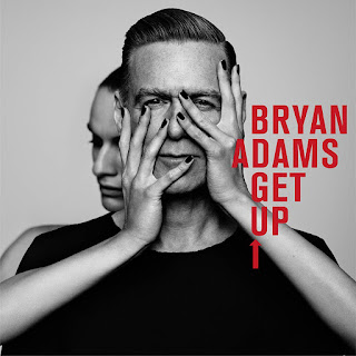 Bryan Adams - Get Up (Deluxe) on iTunes