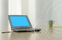 http://techsupportpk.blogspot.com/2012/12/charge-your-electronic-device-wirelessly.html