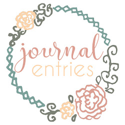 Journal Entries