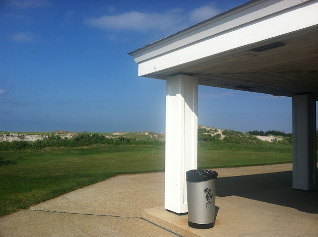 Influenza-and-Robert-Moses-Golf-Course-in-Spring-2012  border=