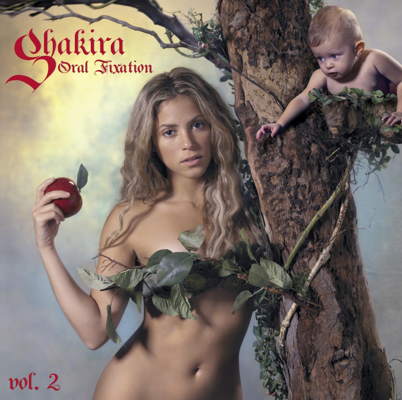 http://3.bp.blogspot.com/-Tu9aDOVvABY/TshJMTUtqZI/AAAAAAAABno/plqATs8rVoE/s1600/Shakira+%25282005%2529+Oral+Fixation+Vol.+2+parte+frontal.jpg