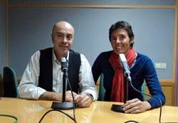 Silvia Tremoleda | Triateta - 30 Noviembre 2011