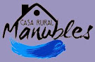 Casa Rural Manubles