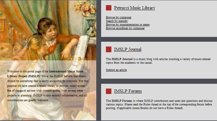 Free Download Partitur - Blog Musik Samuel