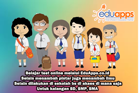EduApps.co.id-Soal-Ujian-Nasional-Ujian-Sekolah-Ulangan-Harian-Terlengkap-di-Indonesia-[Pengonaq Media]