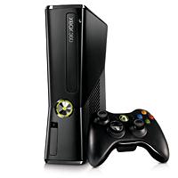 برنامج تحديث أجهزة إكس بوكس Free Microsoft Xbox 360 Firmware for USB