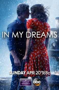 Ver Película In My Dreams Online Gratis (2014)