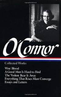 good country people by flannery o connor thesis Good country people essay good country people essay thesis essay regarding good country people the short story good country people by flannery o'connor, is.