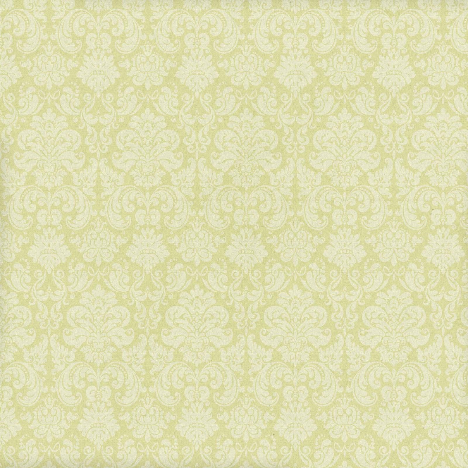 Papel de carta papel vintage floral para scarpbooking for Papel decomural vintage